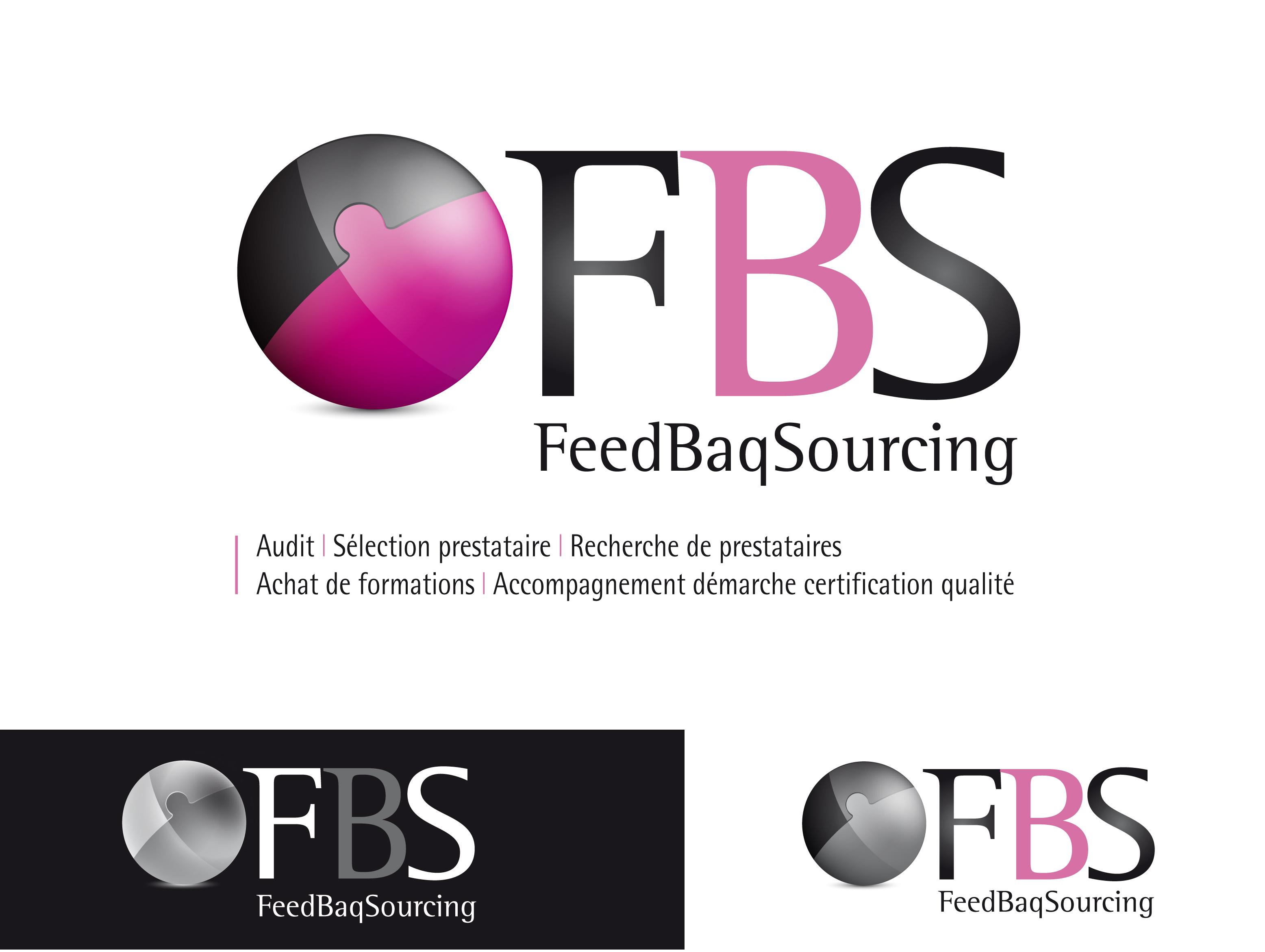 f.b.s. etude 2-b