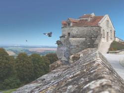 DSCF1287 pigeonnier.jpg