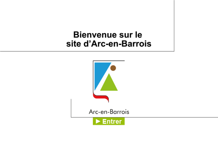 Page d'accueil ENTRER.png