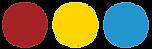 3 cercles_2 couleurs du Parc copie.png