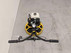 renta-allanadora-sencilla-24-orillera-concreto-helicoptero-monterrey