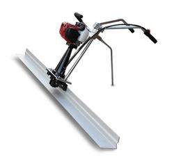 hyundai-gx35-regla-vibratoria-manual-de-concreto