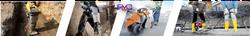 RYC-Rompedoras-moterreY