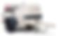 compresor-de-aire-neumatico-tornillo-portatil-diesel-185-cfm-ingersoll-rand-renta-monterrey-ryc