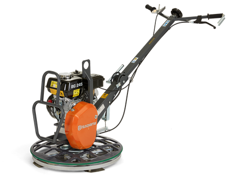 husqvarna-bg245-allanadora-sencilla-24-orillera-concreto-helicoptero