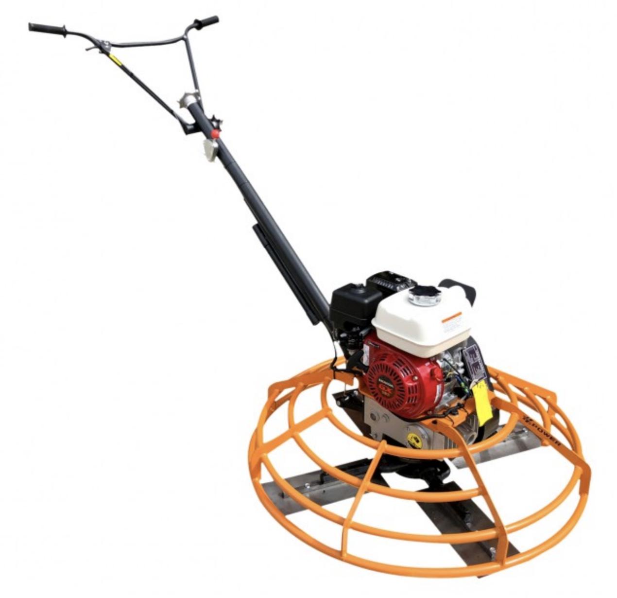 joper-36-allanadora-de-concreto-sencilla-36-concreto-helicoptero