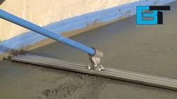 flotadora-de-magnesio-renta-rompedoras-y-compactadoras