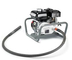 wacker-a5000-vibrador-para-concreto-gasolina-honda-gx160-ryc