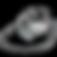 vibrador-de-concreto-gasolina-chicote-wacker-neuson-honda-gx160-5-hp-renta-monterrey-ryc