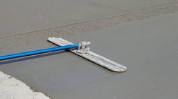 flota-de-magnesio-renta-rompedoras-y-compactadoras