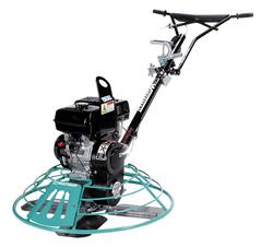 whiteman-multiquip-J36H55-allanadora-de-concreto-sencilla-36-helicoptero