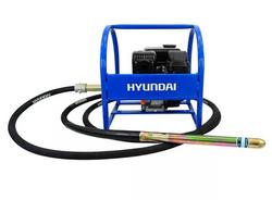 hyundai-hyvch67-vibrador-para-concreto-gasolina-honda-gx160-ryc