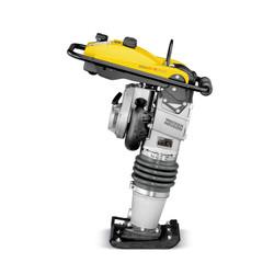 wacker bs600 compactadora bailarina motor 2 tiempos de renta monterrey, Rompedoras y Compactadoras