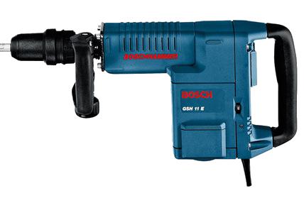 Bosch 11 kg