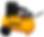kit-pistola-de-pintura-compresor-de-aire-portatil-electrico-dewalt-100-lts-renta-monterrey-ryc
