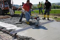 regla-vibratoria-para-concreto-acabado-renta-monterrey-rompedoras-y-compactadoras