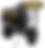 hidrolavadora-lavadora-a-presion-de-agua-gasolina-dewalt-3800-psi-renta-monterrey-ryc