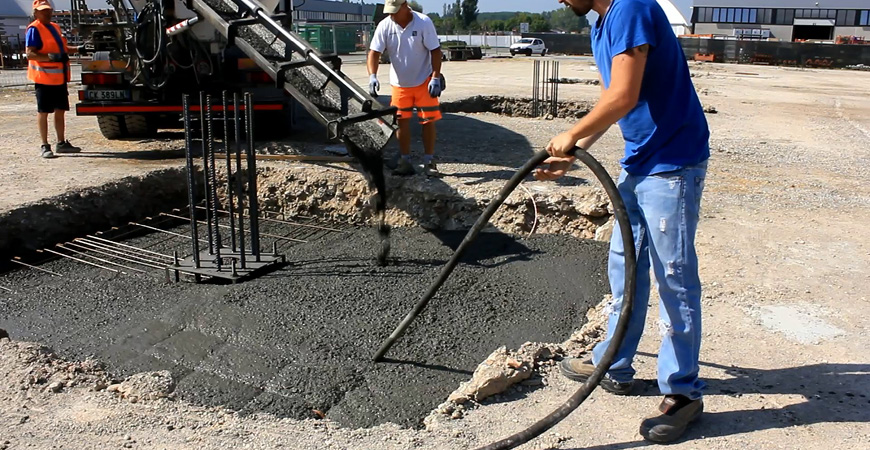 vibrador-de-concreto-gasolina-renta-monterrey-rompedoras-y-compactadoras-2