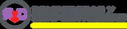 Rompedoras y Compactadoras - Maquinaria para Contrucción Monterrey