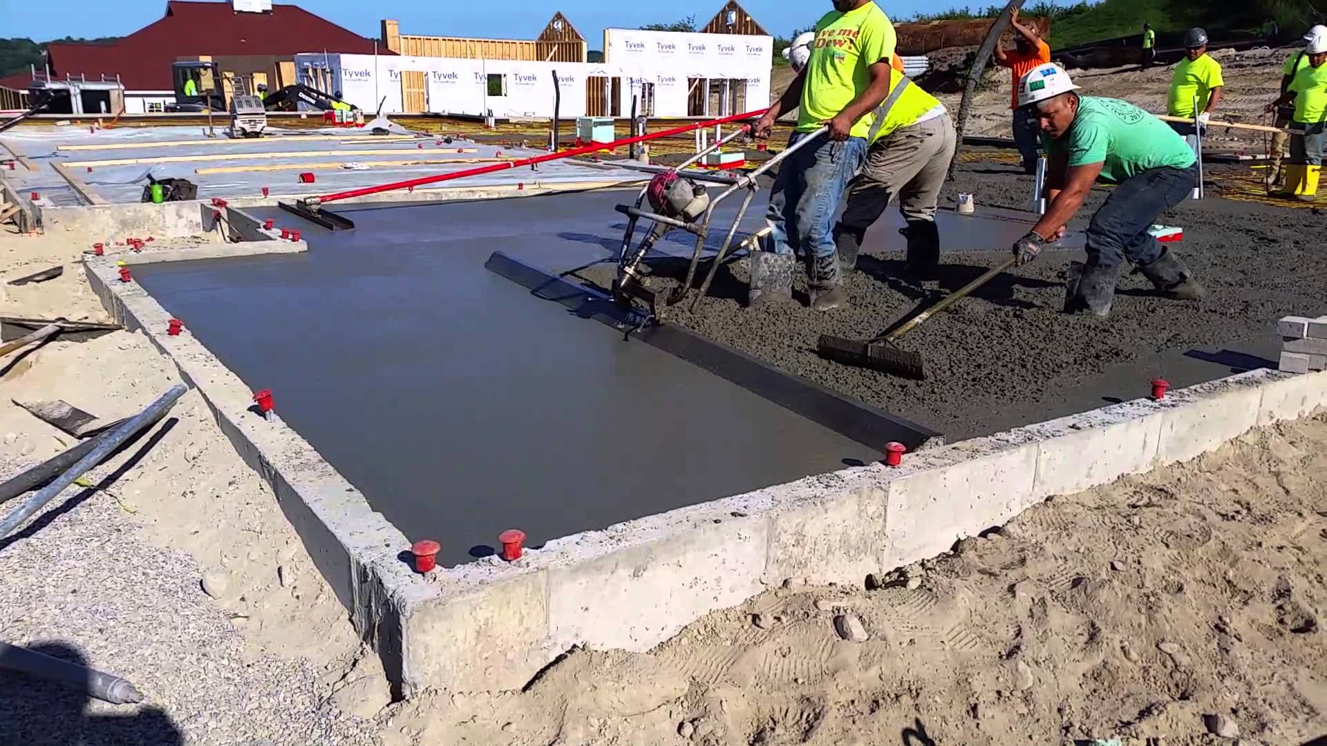 las-mejores-reglas-vibratorias-para-concreto-acabado-renta-monterrey-rompedoras-y-compactadoras