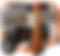generador-de-energia-10000-watts-planta-de-luz-generac-g1000-renta-monterrey-ryc