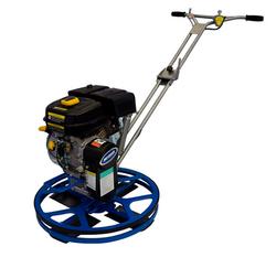 mpower-JC424-allanadora-sencilla-24-orillera-concreto-helicoptero