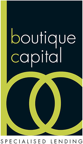 BC LogoHR (3).jpg