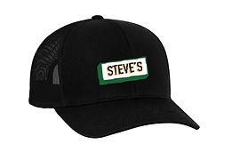 STEVES hat.jpg