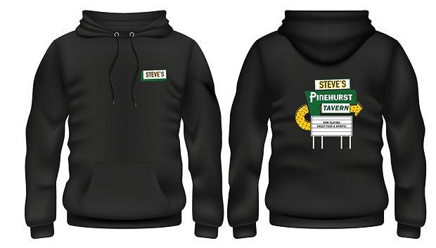 steve hoodie.jpg