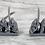 Thumbnail: 3D Printed Ronin