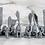 Thumbnail: 3D printed Seekers