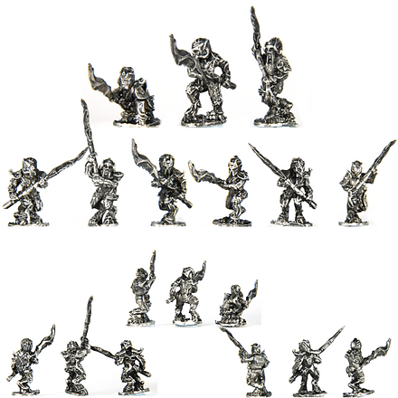 tree knights all.png