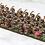 Thumbnail: Nippon Ratmen Horde