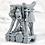 Thumbnail: 3D Printed Temple