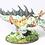 Thumbnail: Spine Beast