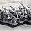Thumbnail: 3D printed Ashigaru Archers