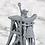 Thumbnail: 3D Printed Ratmen Horde