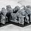 Thumbnail: 3D printed Komainu