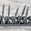 Thumbnail: 3D printed Clawguard