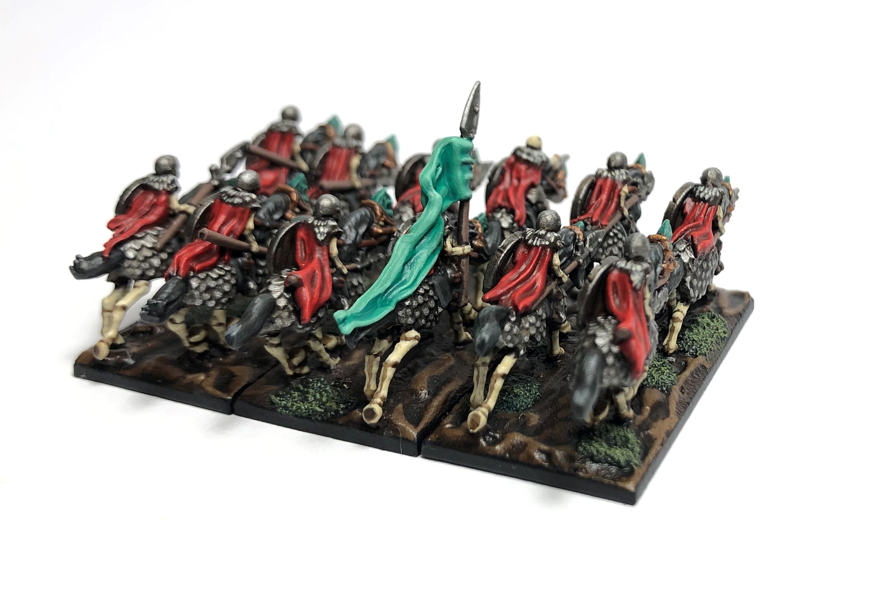 Cavalry_back.JPG