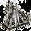 Thumbnail: Undead Starter Army