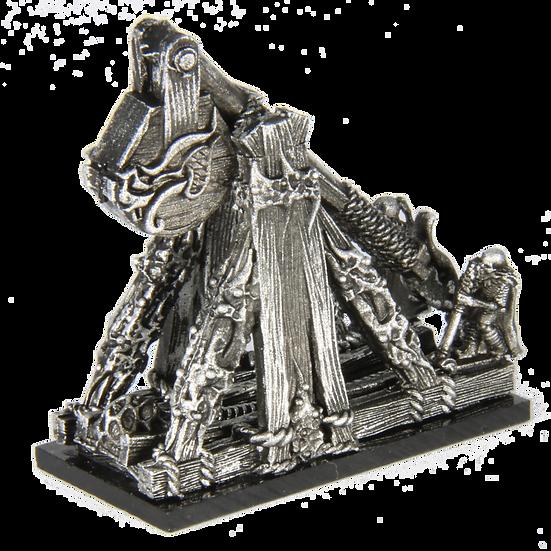 Viking Catapult