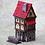 Thumbnail: Town Houses