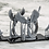 Thumbnail: 3D printed Tengu