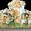 Thumbnail: Mastix Warriors