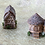 Thumbnail: Woodlander Houses stl file