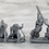 Thumbnail: 3D printed Sneaks