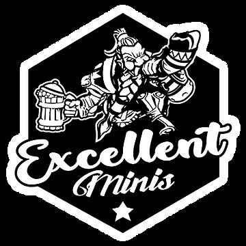 ExcellentMinis_Logo2_transparent_whitebg.png