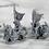 Thumbnail: 3D Printed Hero Pack