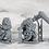 Thumbnail: 3D printed Oni